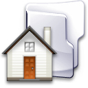 tl_files/rentua/images/icons/crystal-icons/folder_home2.png